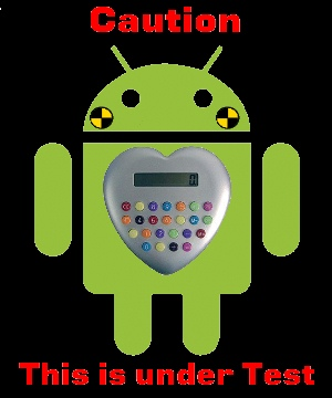 Como Automatizar Testes de aplicações Android - Parte 1 (O desafio) (2/2)