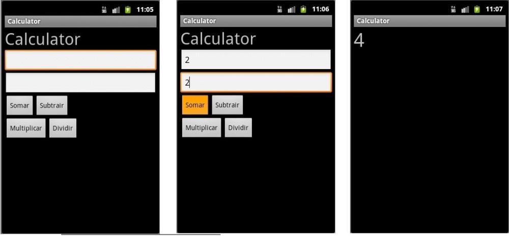 Como Automatizar Testes de aplicações Android – Parte 2 (2/2)