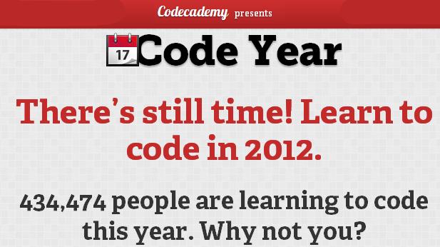 BdB Recomenda - Aprenda a programar online e sem custos (2/2)