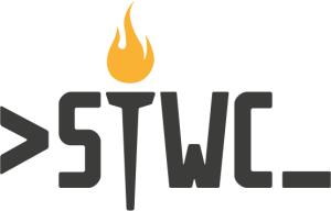 swtc_logo
