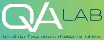 QAlab_verde_subtitle